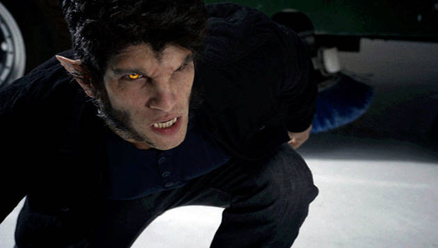 Teen Wolf Speculation: Who Will Die in Season 3, Episode 3?