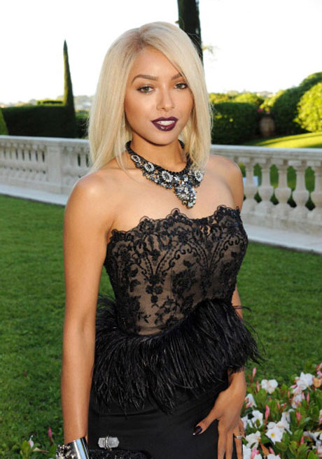 Is Kat Graham Leaving the Vampire Diaries? You Ask, We Answer!