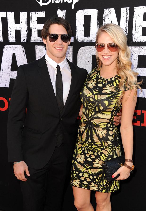 Vampire Diaries Season 5: Steven R. McQueen Talks Jeremy and Bonnie