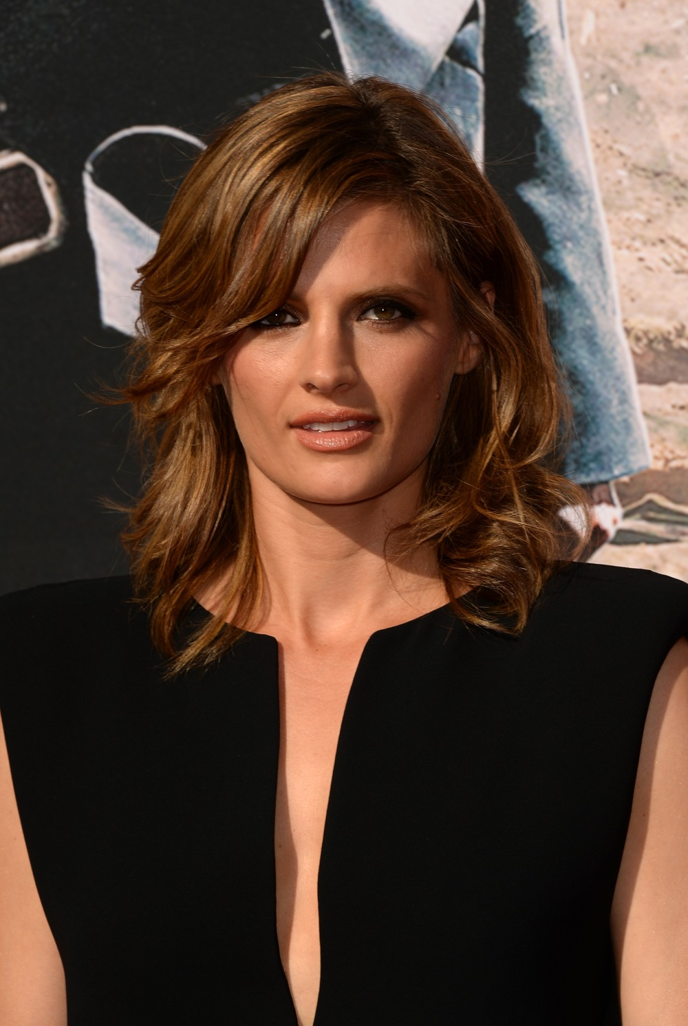 Stana Katic naked (52 foto), leaked Boobs, Instagram, braless 2020