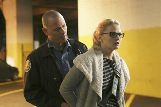 Once Upon a Time Season 3 Spoilers: More Flashbacks to Emma's Past?