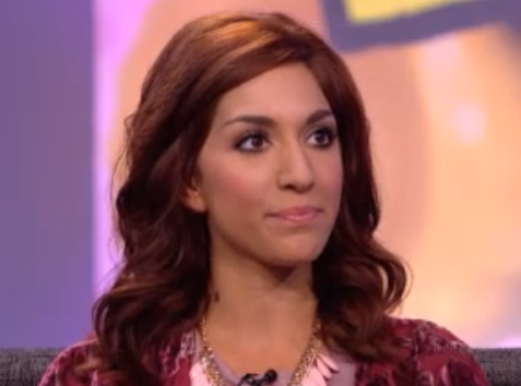 "Farrah Abraham Says Catelynn Lowell and Tyler Baltierra Aren't ""Mature"" Enough For Marriage"