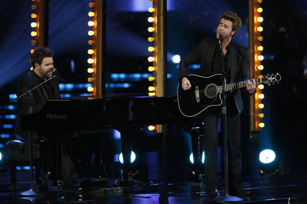Farewell, The Swon Brothers! Watch All of Their Performances (VIDEOS)!