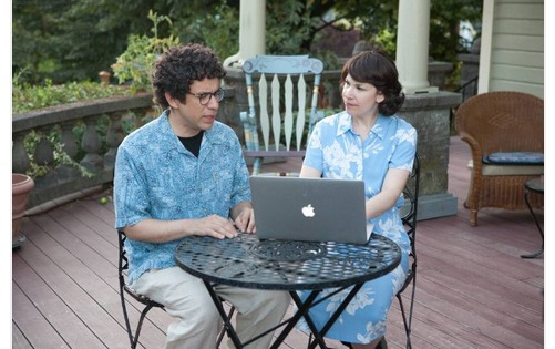 IFC Renews Portlandia For Two More Seasons