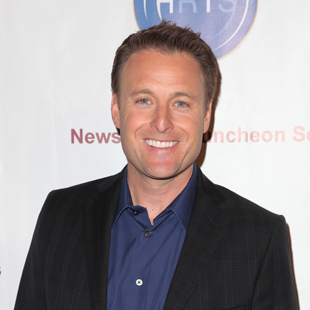 What Did Chris Harrison Tell the First Bachelor — That He Ignored?!