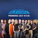 When Does Project Runway Season 12 Premiere? Start Date, Cast Revealed
