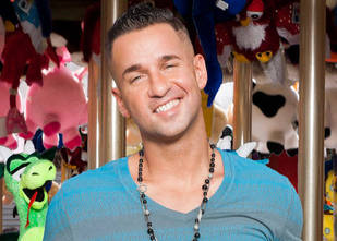 The Situation Creates Instagram Account For His Dog, Moses! (PHOTO)