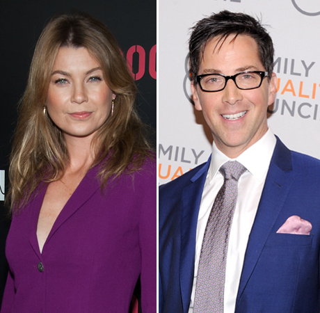 Paula Deen Controversy: Grey's Anatomy Ellen Pompeo Says Fired Star Needs a Soul