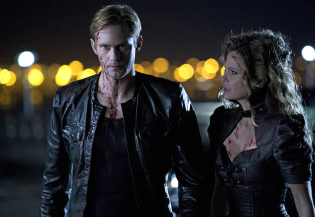 "True Blood Season 6 Premiere Spoilers: ""Who Are You Really?"""