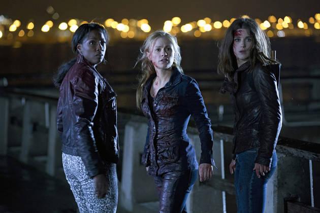 True Blood Speculation: Who Will Die in Season 6, Episode 2?