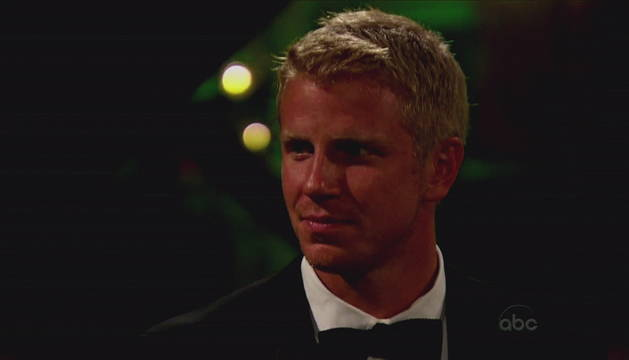 Will Sean Lowe Have Strippers at His Bachelor Party?