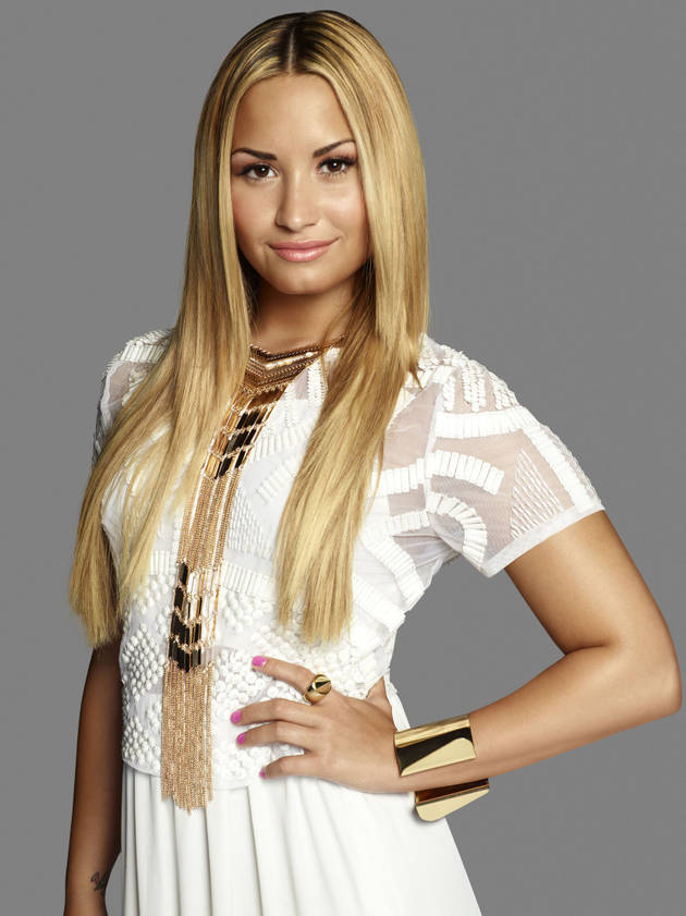Demi Lovato's Biological Father Patrick Lovato Dies
