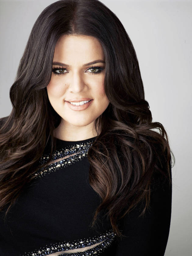 Khloe Kardashian Supports Demi Lovato After Father's Death