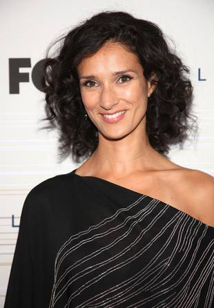 Game of Thrones Season 4 Spoilers: Who is Ellaria Sand?