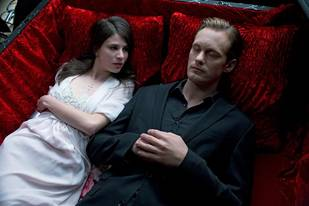 Emmys 2013: True Blood Nominated for Outstanding Art Direction for a Single-Camera Series