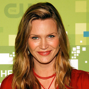 Natasha Henstridge Files For Divorce From Husband