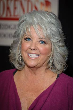 Paula Deen on Dancing With the Stars: Great Idea, or Total Disaster?