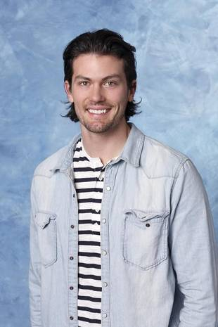 Bachelorette 2013: Why Desiree Hartsock Should Dump Brooks Forester
