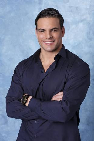 Bachelorette 2013 Episode 6 Recap: Who Reigned in Spain?