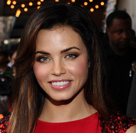 Jenna Dewan-Tatum Starring Series Witches of East End Gets Premiere Date