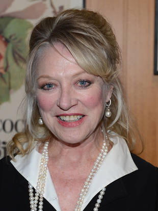 Grey's Anatomy Season 10 Premiere Spoiler: Veronica Cartwright to Guest Star