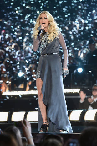 When Are the 2013 CMA Awards?