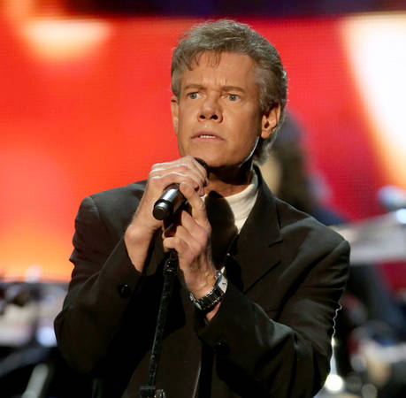 Randy Travis Rushed to Hospital: In Critical Condition With Heart Virus