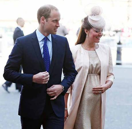 Why Did Kate Middleton and Prince William Break Up in 2007? Author Shares Deets!