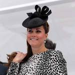 Is Kate Middleton Giving Birth Right Now? (UPDATE)