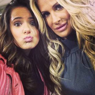 Kim Zolciak's New House: See Video of the Property