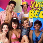 Saved By the Bell Is Returning as a Comic Book!
