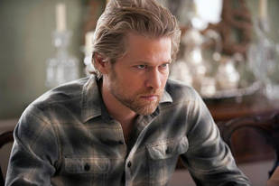 "Todd Lowe on Leaving True Blood: ""It's Hard to Say Goodbye"""