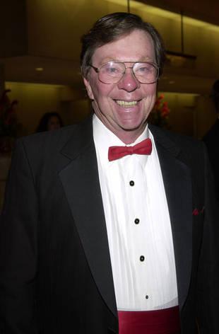 Joe Conley, Star of The Waltons, Dies at 85