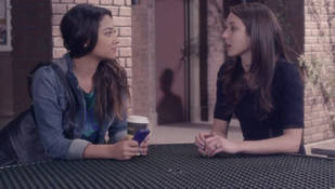"Pretty Little Liars MuchMusic Promo: Season 4, Episode 4: ""Face Time"" (VIDEO)"
