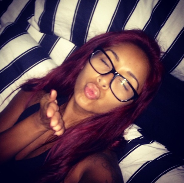 Snooki Shares Sweet, Adorable Message For Fans — What Did She Say?