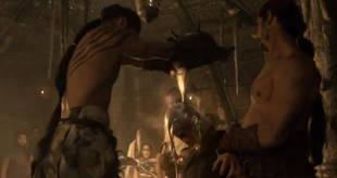 Game of Thrones In Memoriam: Comic-Con Tribute (VIDEO)