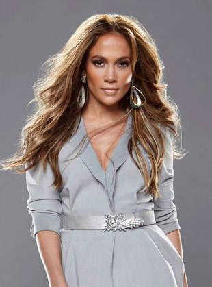 Jennifer Lopez Shot Down by The Voice