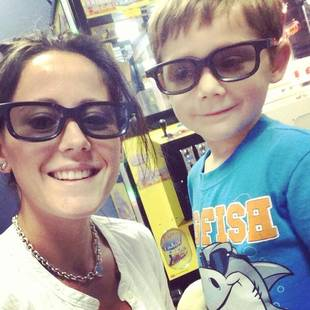 Jenelle Evans Court Date: Her Lawyer Tells Us Why It Was Postponed — Exclusive!