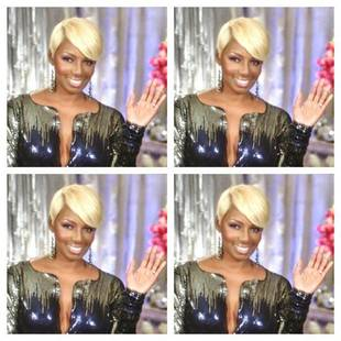 First Stills From NeNe Leakes' Spin-Off, I Dream of NeNe (PHOTOS)