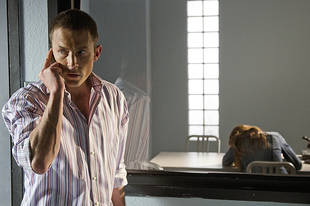 "Dexter Season 8, Episode 3 Recap: ""What's Eating Dexter Morgan?"""