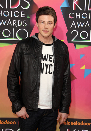 Cory Monteith Death: Wetpaint Staff Reflects on the Tragic Loss of Finn Hudson