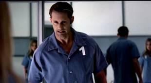 "True Blood Recap: Season 6, Episode 5 — ""F*** the Pain Away"""