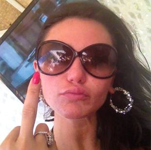JWOWW, Sammi Sweetheart, and The Situation Hacked — Whose Phone Numbers Were Leaked?