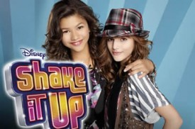 Disney Channel Cancels Shake It Up — Sad News or Good Call?