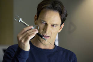 "True Blood Recap: Season 6, Episode 6: ""Don't You Feel Me"""