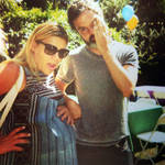 Busy Philipps Gives Birth: See Newborn Baby Pic!
