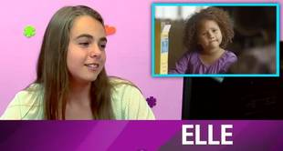 Kids React to the Ridiculous Outrage Over Mixed Race Cheerios Ad (VIDEO)