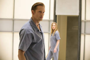 True Blood Review: Season 6, Episode 6 — Who Dies?