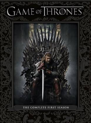Game of Thrones Iron Throne: This Is What It REALLY Looks Like
