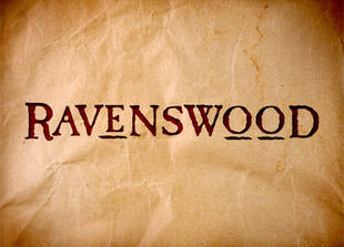 Ravenswood Spoilers: Marlene King on Why She Wanted a Pretty Little Liars Spin-Off